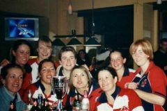 Celebrating_girls_2004