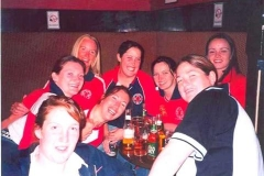 League_Final_Celebrating_Girls_in_Durtys