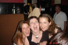 Stephanie__Siobhan_Toolan_s_tonsils_and_Mary_S