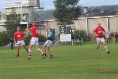 Hurling_Action_from_Final
