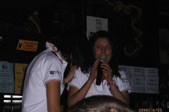 Tanya_s_Farewell_speech_in_Durtys