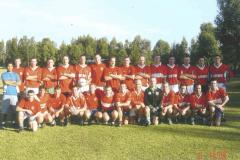 2003-2004_7