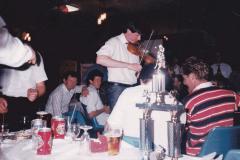 Michael-Cusacks-1989-94_12