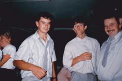 Michael-Cusacks-1989-94_13