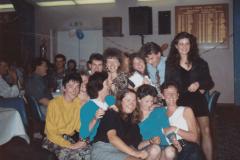 Michael-Cusacks-1989-94_18