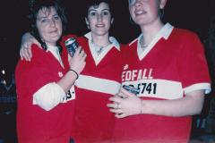 Michael-Cusacks-1989-94_19