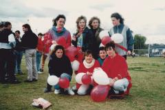 Michael-Cusacks-1989-94_2