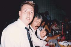 Michael-Cusacks-1989-94_3