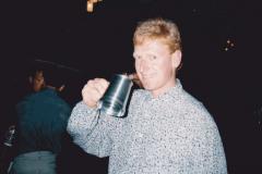 Michael-Cusacks-1989-94_4