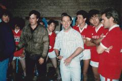 Michael-Cusacks-1989-94_6