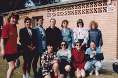 Michael-Cusacks-1989-94_9