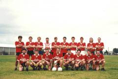 Michael-Cusacks-1993-94